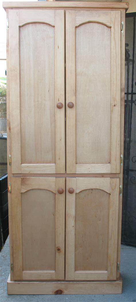 cheap unfinished wood furniture furniture design ideas