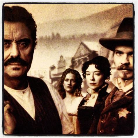 film drama western 58 best welcome to fucking deadwood images on pinterest