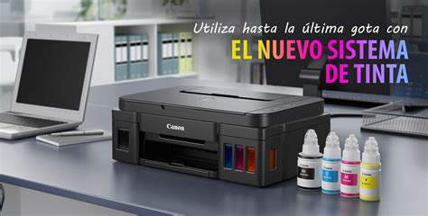 Tinta Dink multifuncion tinta impresora multifuncion canon pixma