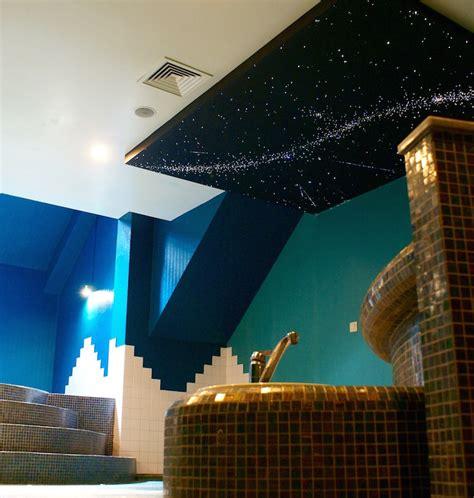 sternenhimmel beleuchtung decke led sternenhimmel decke beleuchtung fertig kaufen shop