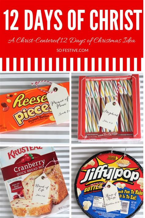 12 days of christmas ideas for work 17 best ideas about 12 days on cards secret santa gifts and pre