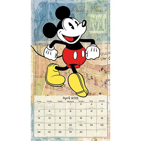 printable calendar 2015 disney disney printable calendars 2015 new calendar template site