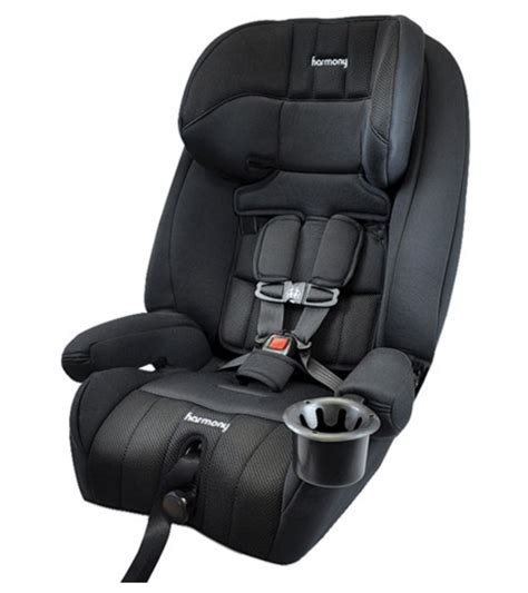 car seat for 1 year canada best buy canada daily deals spotlight save 60