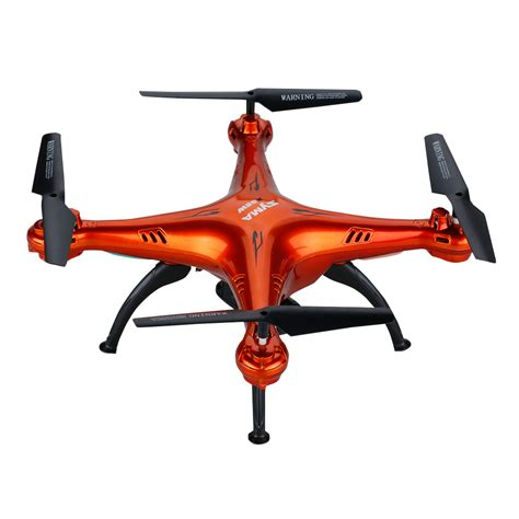 Drone X5sw syma x5sw rc drone fpv quadcopter 360 176 flips helicopter