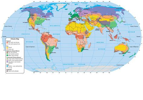 1000 images about ref geo world regions on