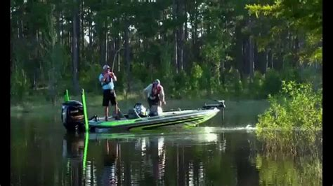 skeeter boats commercial skeeter boats tv commercial eat sleep and fish fx
