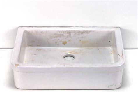 werkstatt waschbecken waschbecken werkstatt m 246 bel design idee f 252 r sie