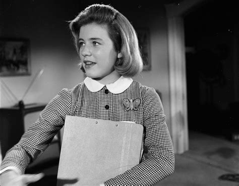 images of patty duke patty duke oscar winning of stage screen and tv