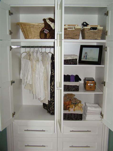 closet renovation wrc kitchens