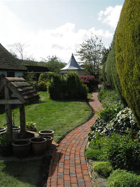 Site Garden Pin By Mourning Bliss On Flower Garden