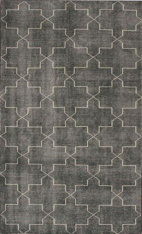 rugged wearhouse manassas va grey rug grey felted wool rug abbott rug in walnut design by jaipur burke decor sherrer gray