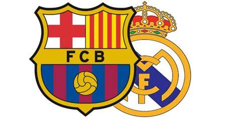 imagenes de amor animadas del barcelona imagenes animadas de barcelona vs real madrid imagui