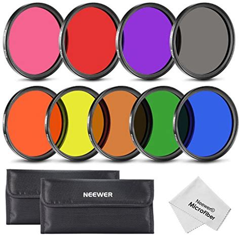 Green L Filter Uv Cpl Fld Kit 67mm compare price to 67mm lens filter kit dreamboracay