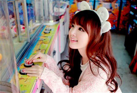 imagenes japonesas kawaii lo que te rodea c 243 mo ser una chica kawaii 3