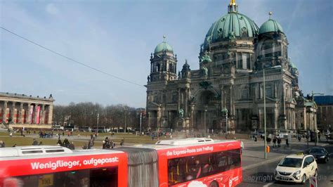 city centre berlin discovering berlin city center by travel