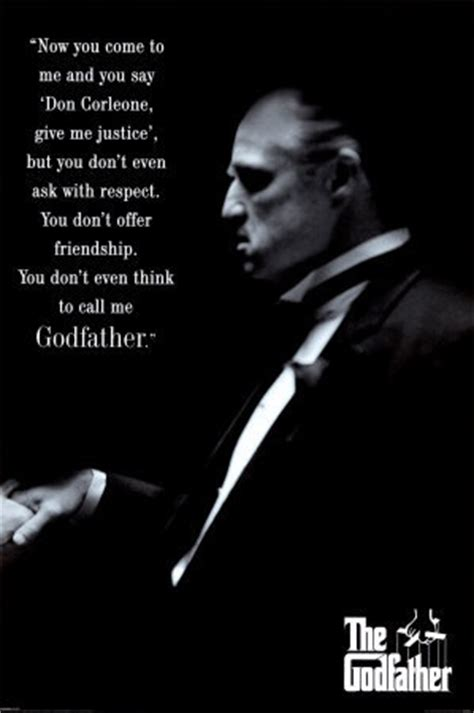 Go To The Mattresses Godfather by The Godfather The Godfather