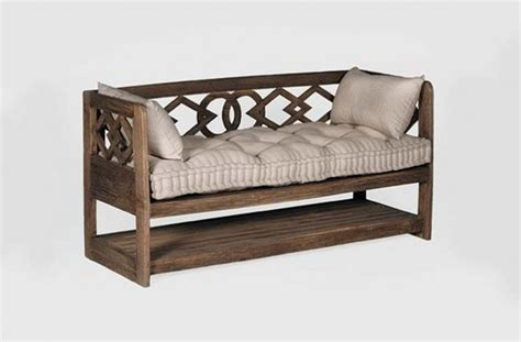 indoor benches for sale furniture sale indoor benches other metro by