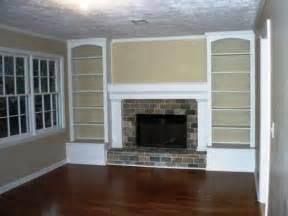 Bookshelves Built Into Wall Bookshelves Built Into Wall American Hwy