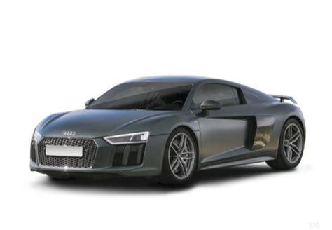 Audi R8 Felgen by R8 Audi Felgen