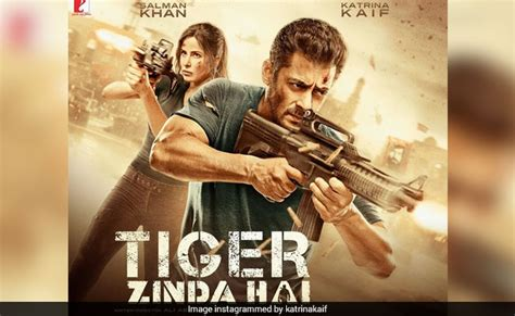 download mp3 from movie tiger zinda hai tiger zinda hai trailer is out here s how salman khan