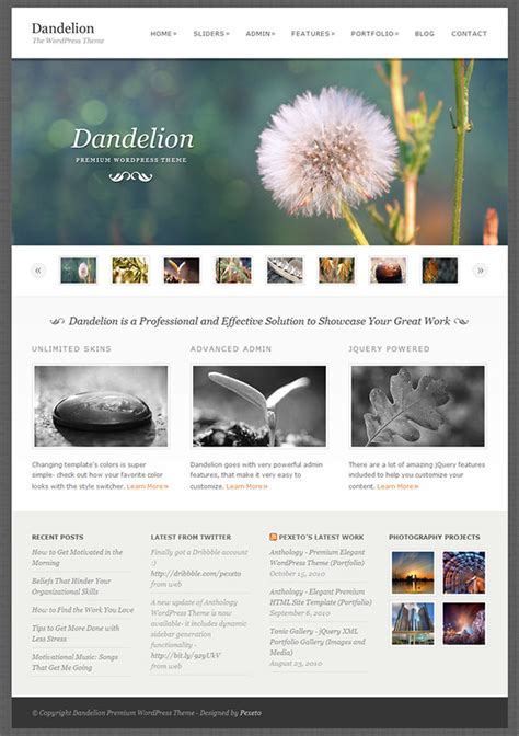 themes wordpress premium free 2015 top 15 wordpress themes to boost your e commerce website