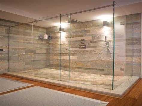 bagno in ardesia arte casa ceramiche parquet tutto per il bagno