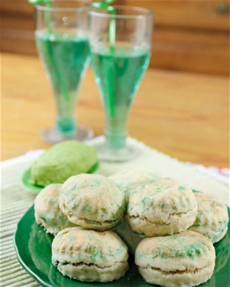 st patrick s day food and traditions