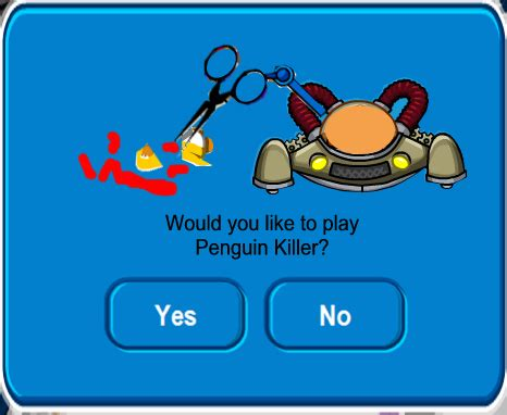Cp Pinguin penguincheatgang club penguin cheats all the cheats and