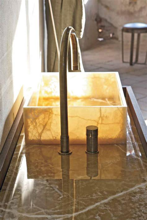 altamarea bagni prezzi must bagno di altamarea lartdevivre arredamento