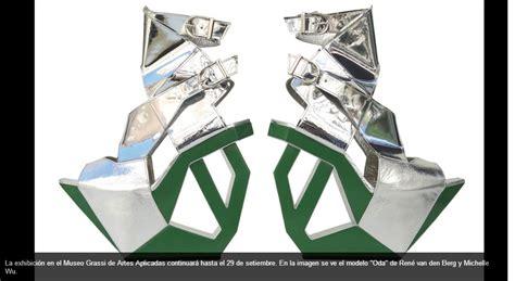 mr money cultura y por la inversiã n post para los zapatos m 225 s locos de la historia