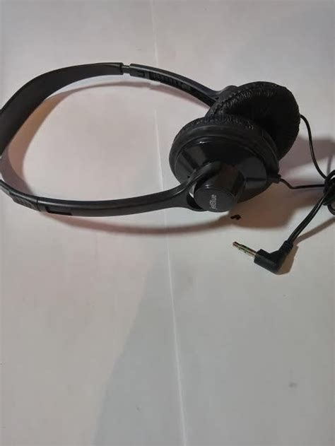 Jetblue Background Check Process Jetblue Headphones And 50 Similar Items