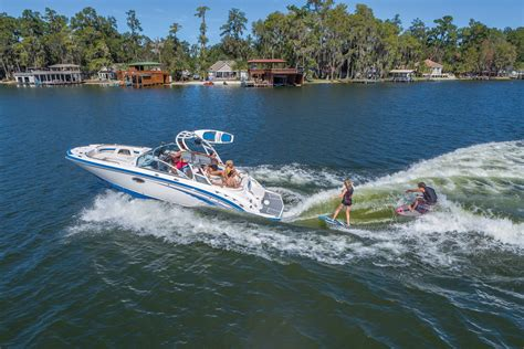 lake ozarks boats for sale boat dealer lake of the ozarks premier 54 boat sales