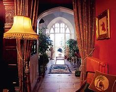 Wedding Arch Hire Exeter by 1000 Images About Powderham Castle On Castles