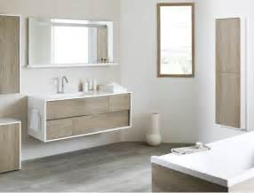 meuble salle de bain solde castorama