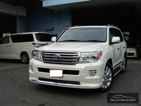Toyota 2014 For Sale Used Toyota Land Cruiser Zx 2014 Car For Sale In