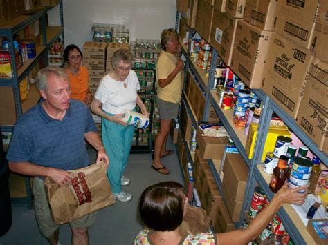 Food Pantry Jackson Mi by Local Food Pantries Qmm