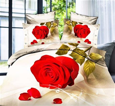 Bedcover California 3d 180x200 bed sheet wholesale luxury design king size 3d
