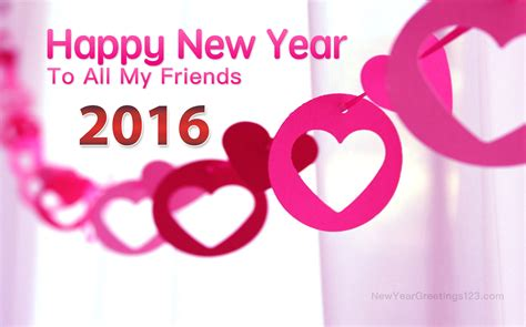 new year wishes to a friend new year wishes to friends greetings merry