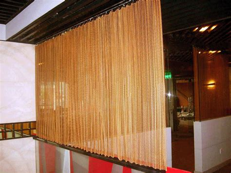 metal mesh curtains mesh curtain metal mesh curtains decorative curtain
