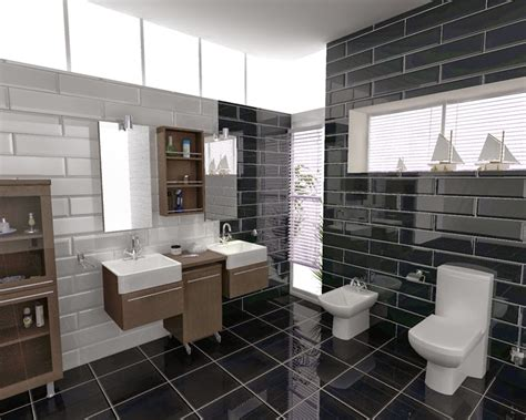 Online Bathroom Design Software | bathroom ideas zona berita free bathroom design software