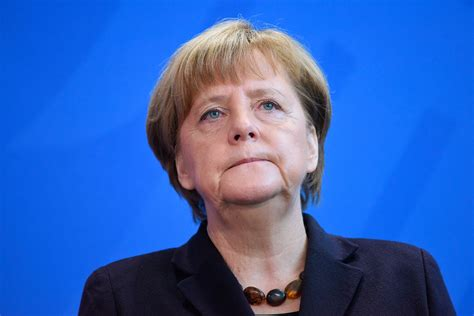 angela merkel angela merkel s coalition deal shows german politics is