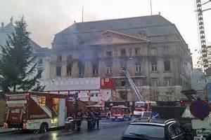 bank austria mödling öffnungszeiten brand in ehemaliger bank austria zentrale am hof 1