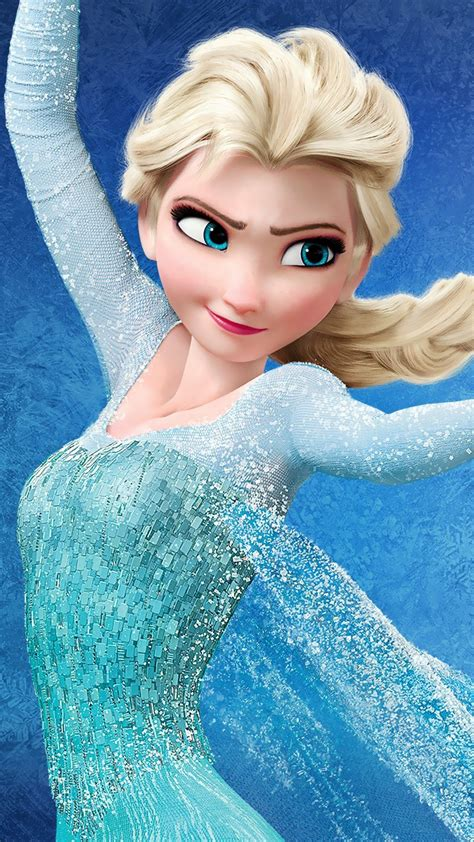 wallpapers of frozen for mobile 13 hd disney frozen wallpapers for mobile phone 1080x1920