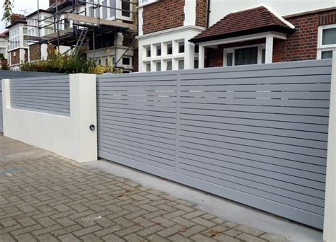 front entrance wall ideas front boundary wall designs fences for privacy