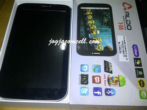 Tablet Aldo Os Android tablet aldo t 55 jogjacomcell toko gadget