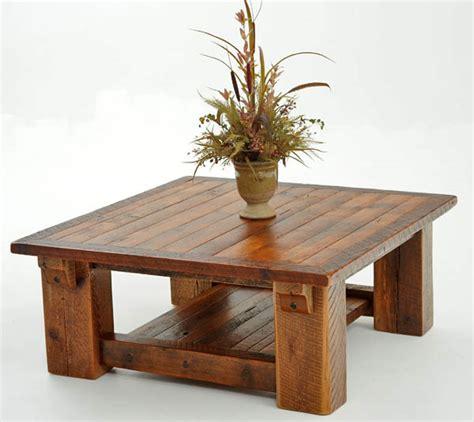 Kitchen Table Designs Kitchen Breathtaking Wood Kitchen Tables Ideas Coffee Table Designs Woodworking Barn Wood