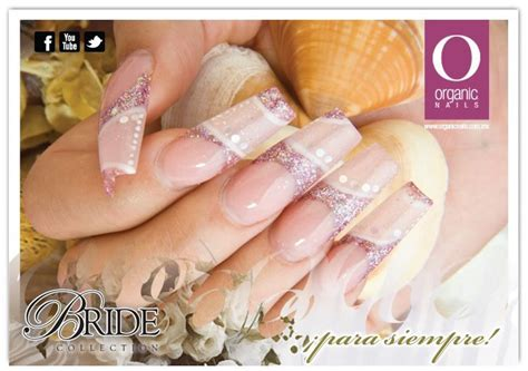Organic Nail by Organic Nails Studio Design Gallery Best Design