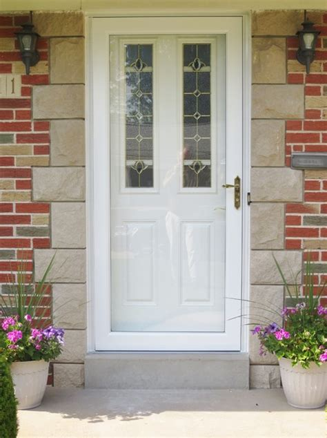 front door entry systems new front entry door with new door traditional