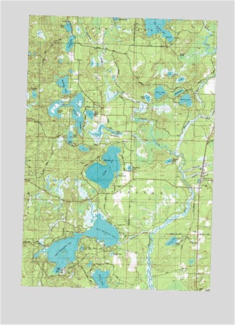 boyd topographic map wi usgs lake wi topographic map topoquest