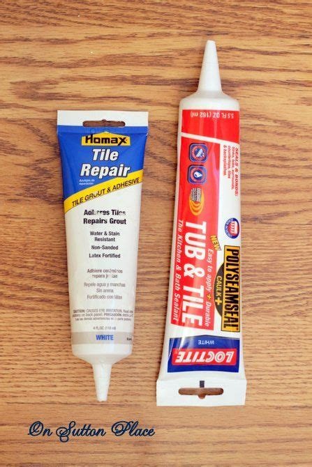 tile grout caulk c cure grout tile grout and bathtubs on